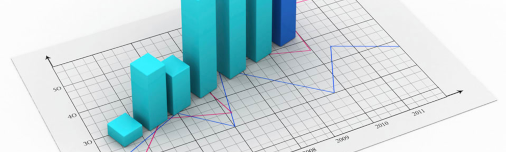 การวิเคราะห์ข้อมูล การแจกแจงปกติ ความสัมพันธ์ของข้อมูล
