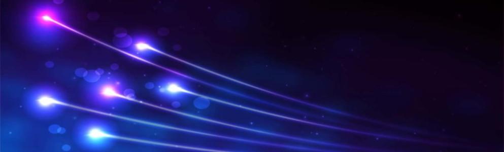 เก่งฟิสิกส์ ม.5