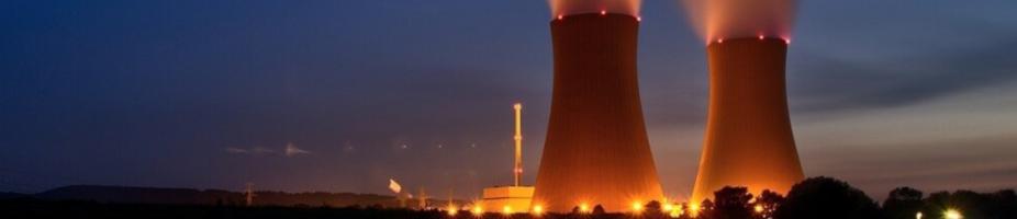 ฟิสิกส์นิวเคลียร์ กัมมัตภาพรังสี แรงนิวเคลียร์ ปฏิกิริยานิวเคลียร์